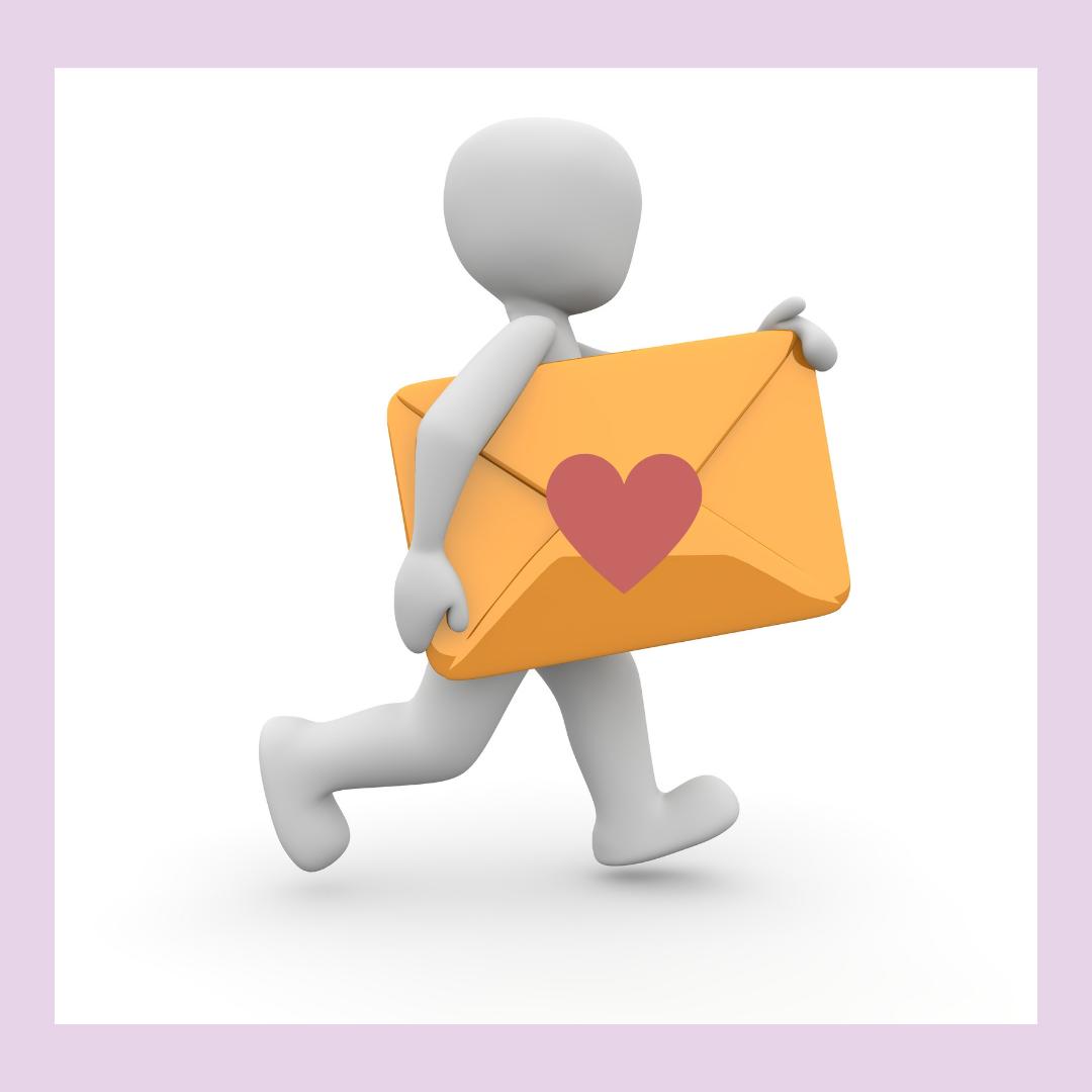 """التسويق و الحب عند""""Hotmail"""""""