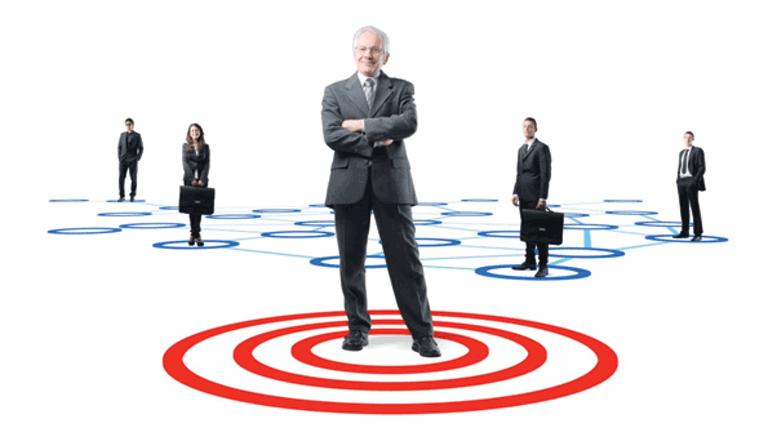 ١١ مبدأ في علم الإدارة